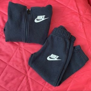 🍁10 for $25🍁 Nike 2-Piece Set